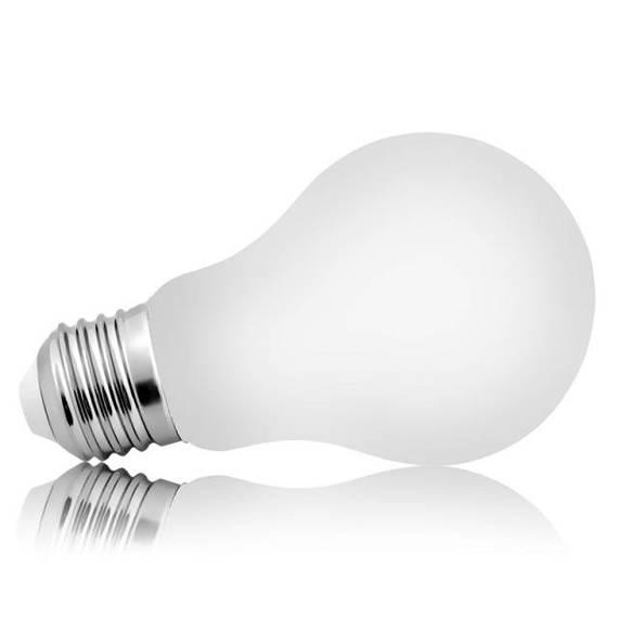 Żarówka Led 360° Ściemnialna Berella Light E27 8W 850 Lm BL3359