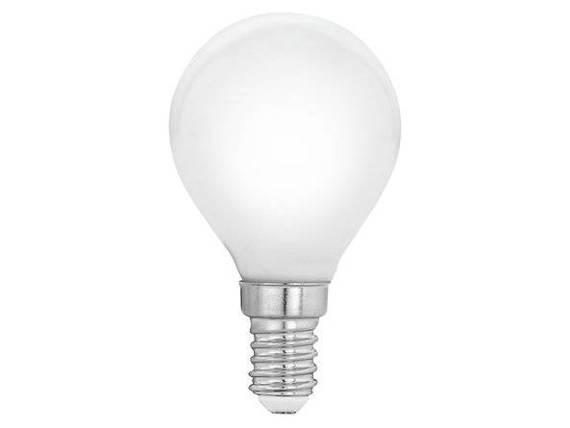 Żarówka Led E14 360° Berella Light 5W 500 Lm BL3335