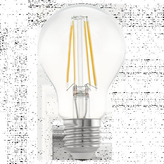 Żarówka dekoracyjna LED Eglo 11534