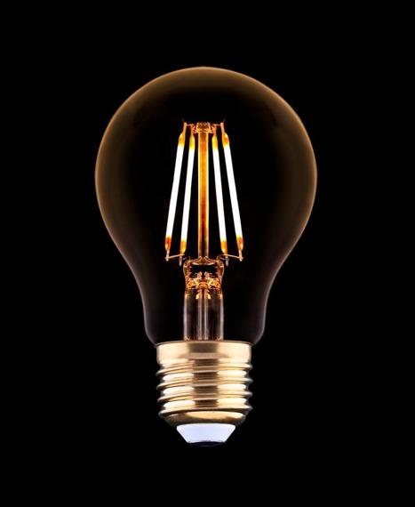 Żarówka dekoracyjna LED Nowodvorski 9794