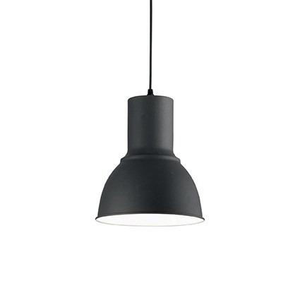 Zwis BREEZE SP1 137681 czarny Ideal Lux