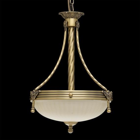 Zwis MW-Light Classic 317010303
