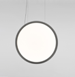 Artemide Discovery 1992010A Zwis