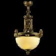 Lampa Wisząca Amplex CORDOBA I 1