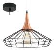 Loggans 49605 EGLO Lampa wisząca